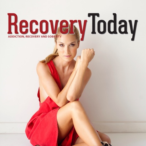 Recovery Today