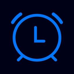 Wake Up Alarm Pro - Stop Sleep