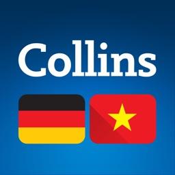Collins German<>Vietnamese