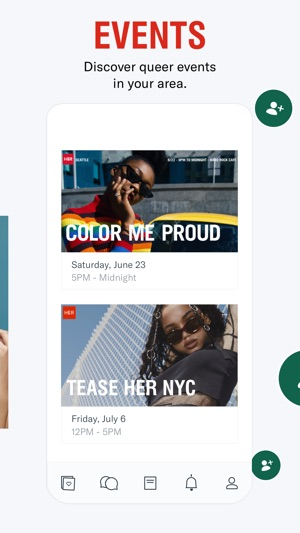 This magnificent new york bisexual chat room tell