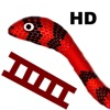 Snakes & Ladders Online Lite