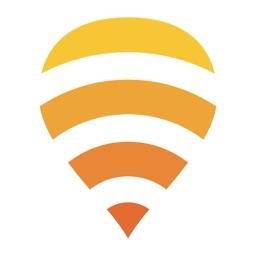 Fon WiFi App – WiFi Connect