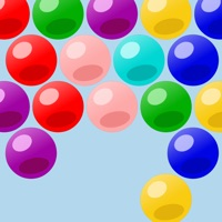 Codes for BbblShtr | Classic Bubble Shooter Hack