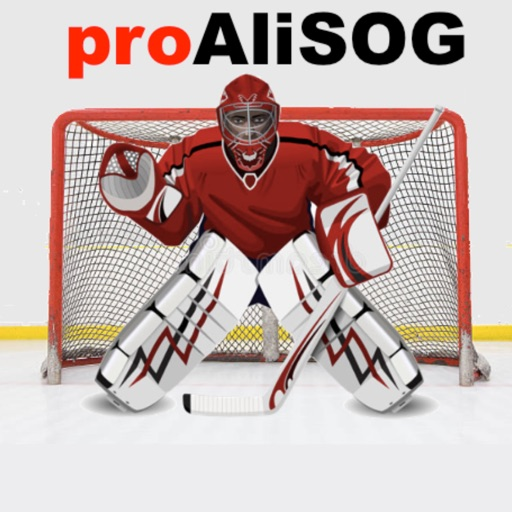 proAliSOG