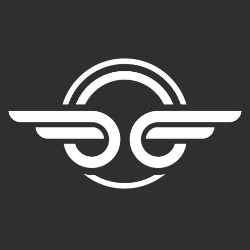 Bird - Enjoy The Ride app for iphone