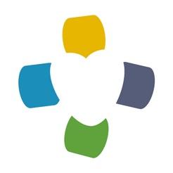 Cita online medico asturias