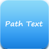 Path Text - Jiahong Jiang