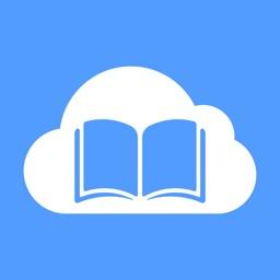书香云集-海量小说阅读电子书追书神器