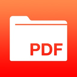 PDF Notes S (Files 10)