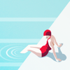 Swim Out - Lozange Lab