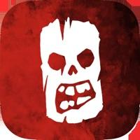 Codes for Zombie Faction - Apocalypse Hack