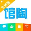 luchao liu - Logo