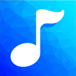 Music X - MP3 Streamer & Playlist Manager Pro - Revenue