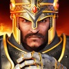 Glory of Empires : Age of King