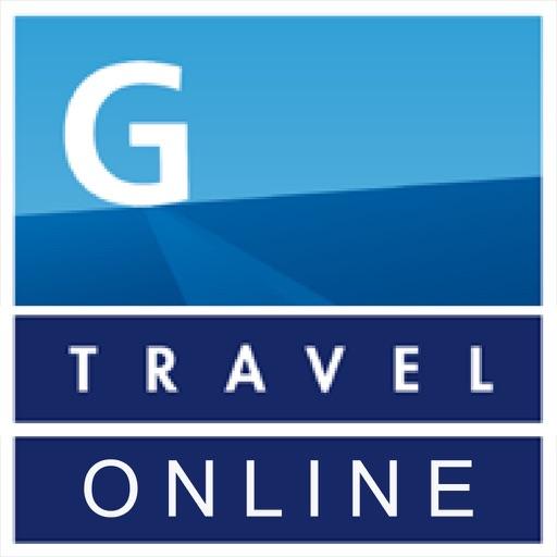 G Travel Online