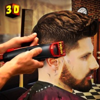 Codes for Barber Shop Hair Cut Games 3D Hack