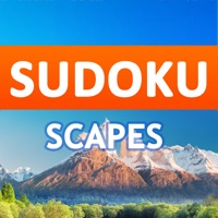 Codes for Sudoku Scapes Hack