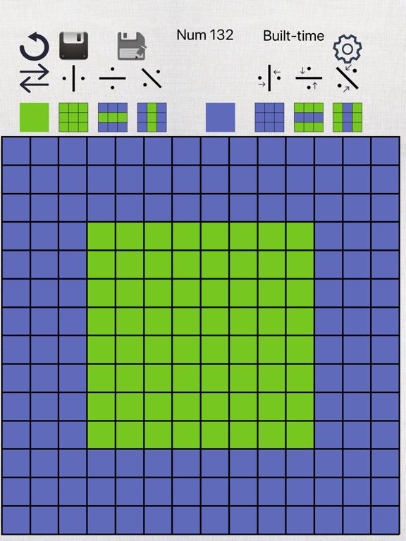 Screenshot 16 of 16
