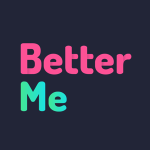 BetterMe: Weight Loss Workouts Health & Fitness app