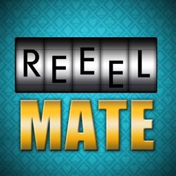 ReeelMate