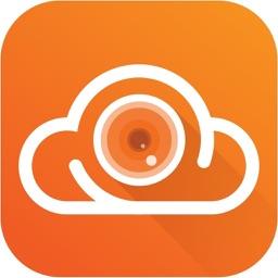 FPT Cloud Camera Surveillance