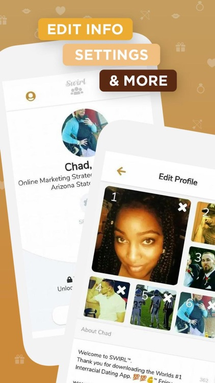 Dating-outisde von dating-apps