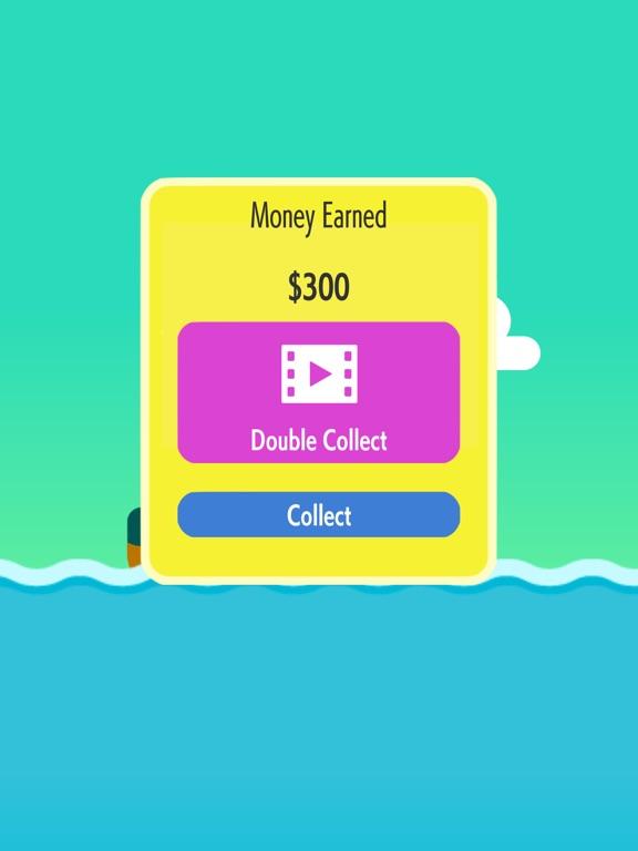 Powerful Fisherman screenshot 9