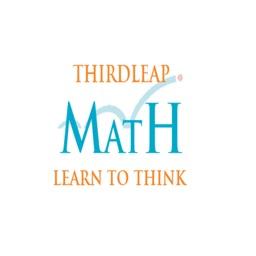 ThirdLeap Math Junior