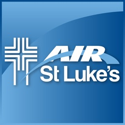 Air St. Luke's