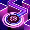 Amanotes Pte. Ltd. - Dancing Ballz: Magic Beat artwork