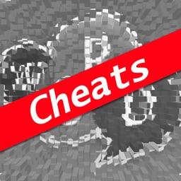 Cheats for Word Crossy