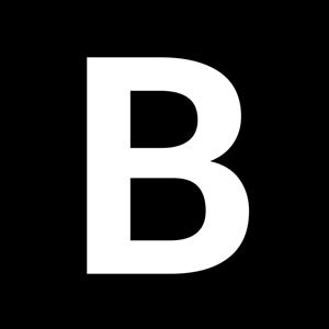 Blockfolio Bitcoin/Altcoin App Finance app