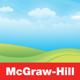 Mcgraw