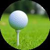 Golf League Organizer