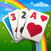 My Solitaire - Card Game