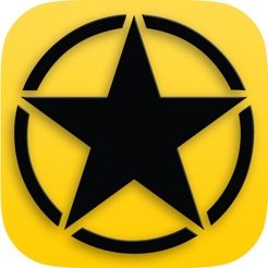 Army PRT - U S  Army APFT Calculator on the App Store
