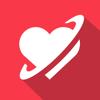 App para ligar y citas - Charm