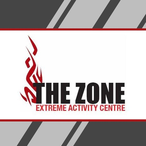 The Zone Activity Centre