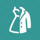 YourApparel - il tuo stile icon