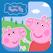 World of Peppa Pig