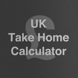 Take Home Pay / Tax PAYE 2018