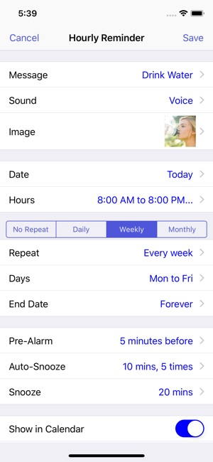 Reminder with Voice Reminders on the App Store on date gun, date format, date games, date clock, date time, date symbol,