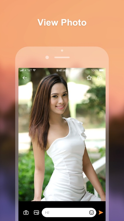 AsianDate – Casual Dating App