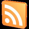 RSS Reader Pro - shen xin