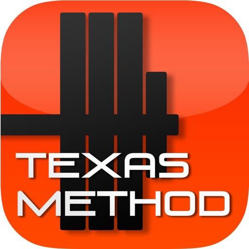 Texas Method