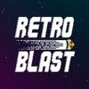 Retro Blast Arcade