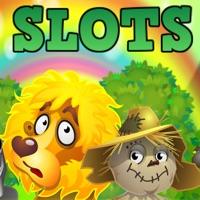 Codes for Slots Casino: Slot Games Hack