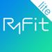 169.RyFitLite