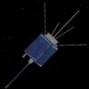 Satellite Ham Radio (HamSat)