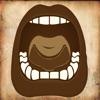 Speak Now! - iPhoneアプリ